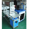 VKD-CO2 Laser Marking Machine