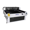VankCut Mix CO2 Laser Cutting Machine For Metal & No Metal