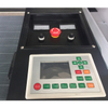 VankCut-1812 CO2 Leather Laser Cutting Machine