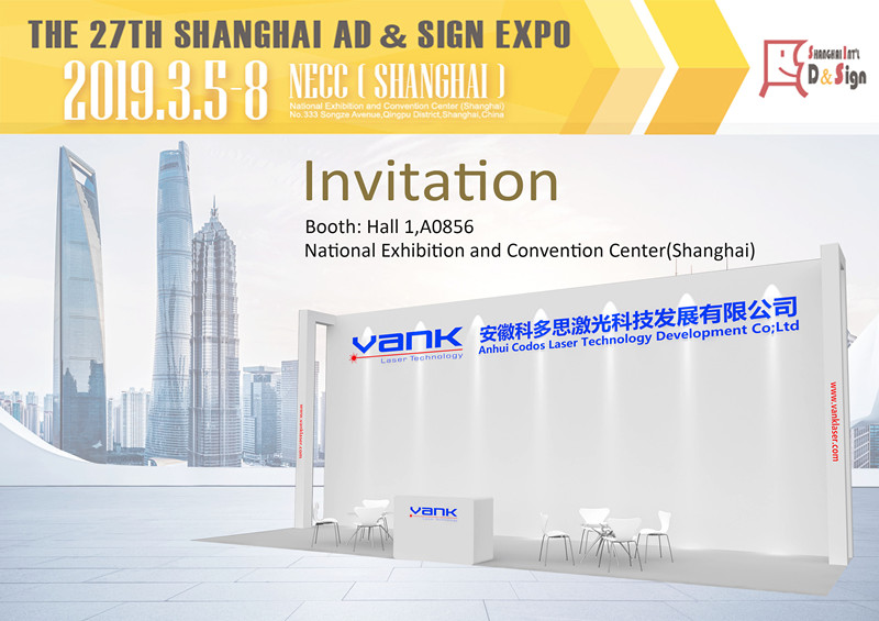 AD&SIGN EXPO 2019